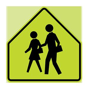 arizona school