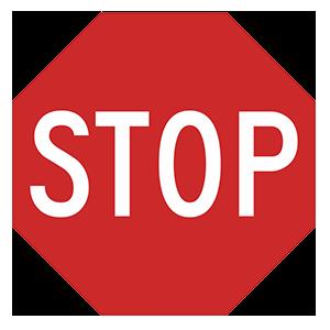 georgia stop