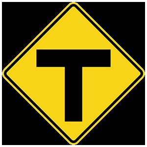 georgia t intersection(2)
