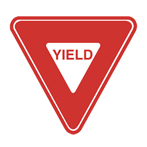 illinois yield