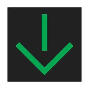 pennsylvania control signal green