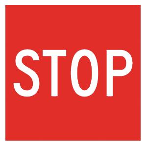 pennsylvania stop