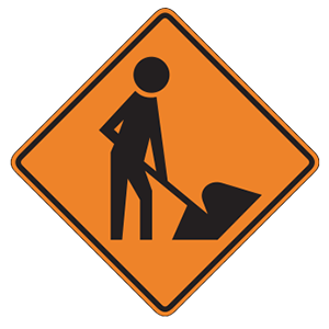 pennsylvania workers ahead