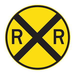 tennessee railroad crossing
