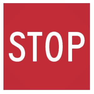 virginia stop