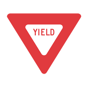 washington yield