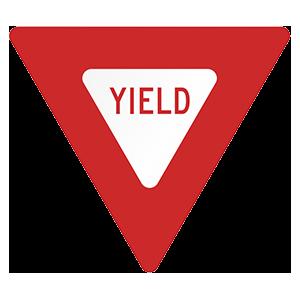 georgia yield