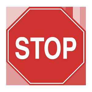 illinois stop