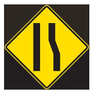 indiana lane ends