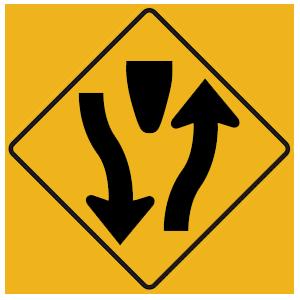 pennsylvania divided highway1