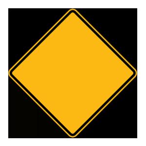 washington warning